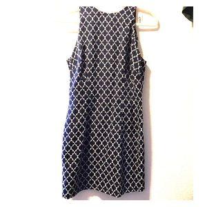BB Dakota Dress Size 0